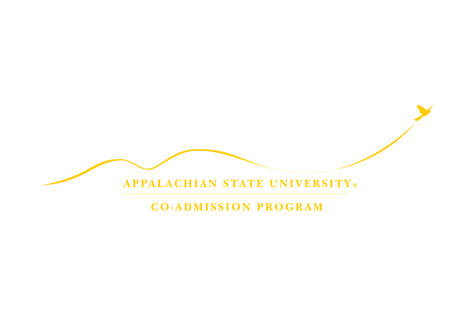 Aspire Appalachian