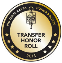 2018_ptk_thr_seal_websize.jpg